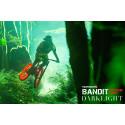 TomTom Bandit spelar stor roll i actionfilmen Darklight