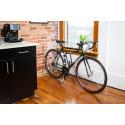 Clug - Världens minsta cykelställ