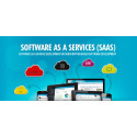 Find The Global Software as a Service Market Growth in Future.