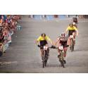 Här är cyklisterna som kör EM i MTB