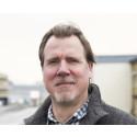 Ulf Persson blir VD för June Avfall & Miljö AB