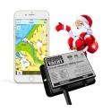 Offre de Noël pour vos lecteurs - Digital Yacht