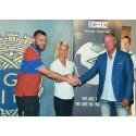 Gefle IF i nytt avtal med Umbro och Intersport