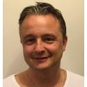Thorbjörn Holmlund, Institutionen för klinisk vetenskap, Enheten för medicin