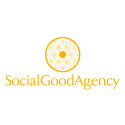 SocialGoodAgency_logo gold