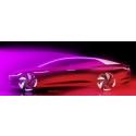 Verdenspremiere på Genève Motor Show - I.D. VIZZION