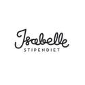 Dags att nominera till Isabellestipendiet 2016