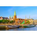 Bremen – nytt medlem av Magic Cities Germany