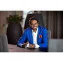 Sopra Steria skal koble oppstartsbedrifter med store kunder