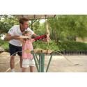 Club Med bjuder på kampanjpriser inför sommarsemestern