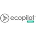 Självlärande algoritmer och högupplöst data gör nya Ecopilot ännu mer effektiv vid energioptimering av fastigheter