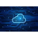 Akamai presenterar lösningar som sänker kostnader för Cloud Computing och streamad TV