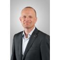 Scania Danmarks adm. direktør fylder rundt