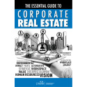 "Anoma Baste from Space Matrix contributes to CoreNet Global's ""Essential Guide to Corporate Real Estate"""