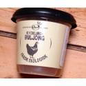 VECKANS HÖJDARE: Hönsbuljong från Scandinavian Organics