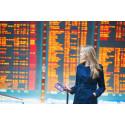 Resia expanderar till Danmark och Norge