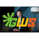 Major international franchisor expands the agreement with GWS