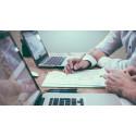 Uniwork sätter sin fot på arbetsmarknaden med sitt unika sökfilter