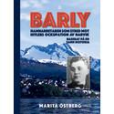 Barly, av Marita Östberg