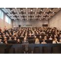 Malmös friskolor blir starkare av att jobba tillsammans