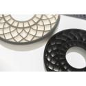BASF etablerer nyt koncernselskab for at udnytte forretningsmuligheder på 3D-printmarkedet