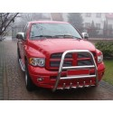 Nyhet! Frontbåge.Dodge RAM 02-06