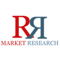 Carbon Black Market Expected to Hit $13.79 Billion At 4.6% CAGR Growth to 2021