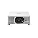 Canon förnyar sitt projektorsortiment med innovativa, ljusstarka och högkvalitativa installationsmodeller