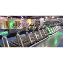 Global Treadmill Market Research Report 2016 to 2021