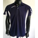 Cricket Dynamics Cricket Polo Shirt