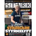 STARK#4 2016