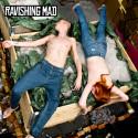 Presskväll med Street Fighting Man och Ravishing Mad