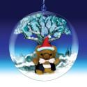 MSO ger barnen jul(kl)app
