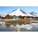 Ramblers Walking Holidays Cruise & Walk: Norway