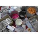 Antibiotikaresistens: O'Neill-rapporten långt från tillräcklig