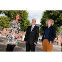 Trailblazing joint bidding scheme nets construction companies lucrative deal