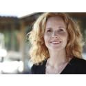 Elisabeth Peregi tar plats i Apotek Hjärtats styrelse