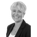 Jenny Skoglund blir ny senior rekryteringskonsult på OnePartnerGroup i Växjö