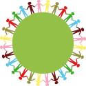 Ny mötesplats för integration i Skurup