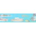 Kite & Dive Safari on board of Nautilus Two, Maldives