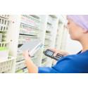 GS1 standarder flytter ind på hospitaler i Storbritannien og skaber sikkerhed og effektivitet