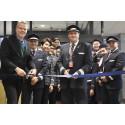 Ny direktlinje till Krabi från Arlanda med Norwegian invigd