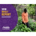 Mondelēz International Delivers Strong Progress Against Its Sustainable and Mindful Snacking Goals
