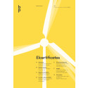 Nordic renewables and Electricity Certificates - our report now available in English