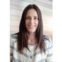 Cecilia Beck-Friis lämnar Net Insights styrelse