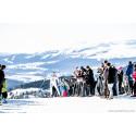 Åre XCO – Årets festligaste längdskidtävling med världseliten