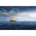 Inbjudan till Presskonferens 300 delegater konfererar om the The Tall Ships Races Halmstad
