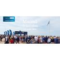 Malmö Triathlon – Europacup