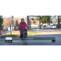 Ökat intresse för EcoRide elcykel i Norge