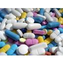 PRESSINBJUDAN: Äldres läkemedelsanvändning har förbättrats